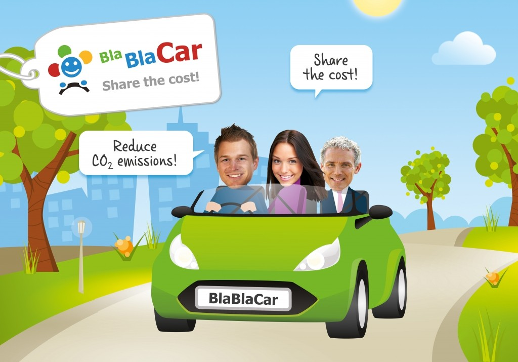 Jobs at Blablacar. Apply with Kandidate and get recommended!