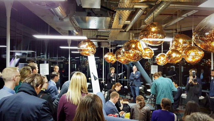 london startup guide 2016 1
