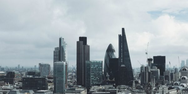 London Startup Jobs Guide by RiseHigh
