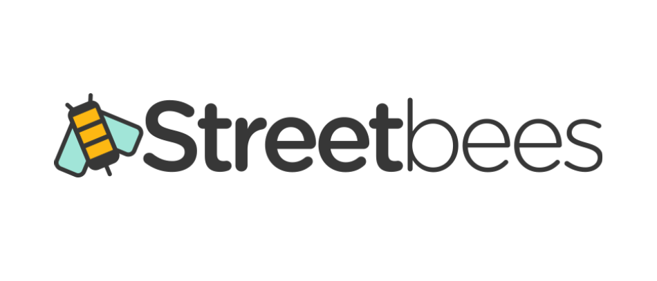 Streetbees jobs. Apply with www.kandidate.com
