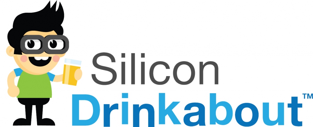 Silicon Drinkabout London