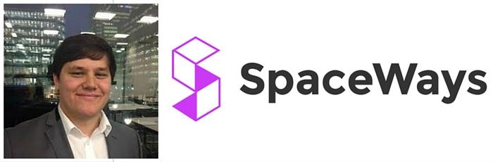 SpaceWays-RiseHigh-Tech-Sales_Leaders.jpg