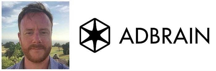 Tech Sales Leaders - ADBRAIN