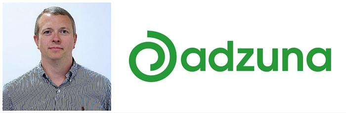 Tech Sales Leaders - ADZUNA