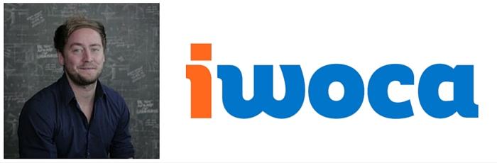 Tech Sales Leaders - IWOCA