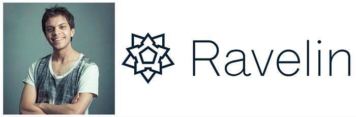 Tech Sales Leaders - RAVELIN