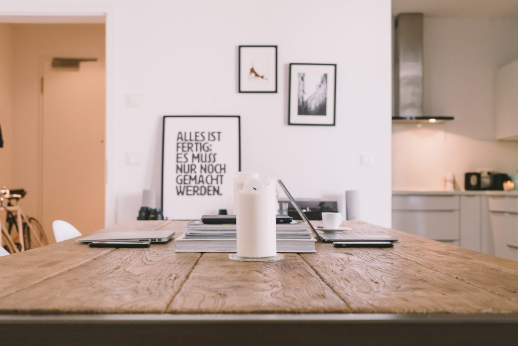 6 Key Factors in Attracting Early Stage Talents - Culture