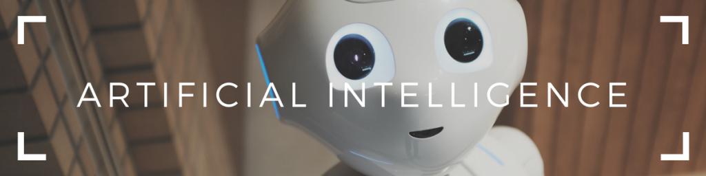London AI Startups