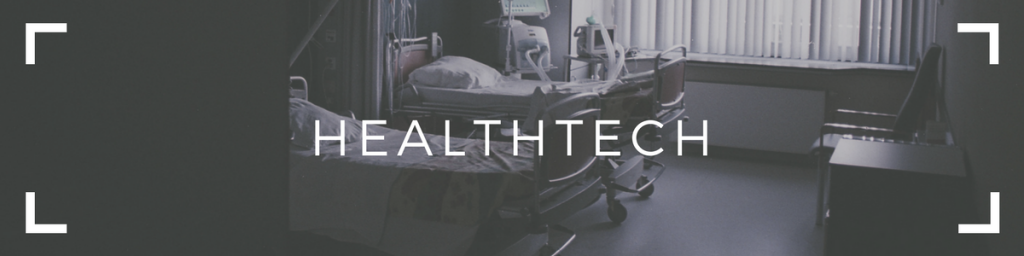 London HealthTech Startups