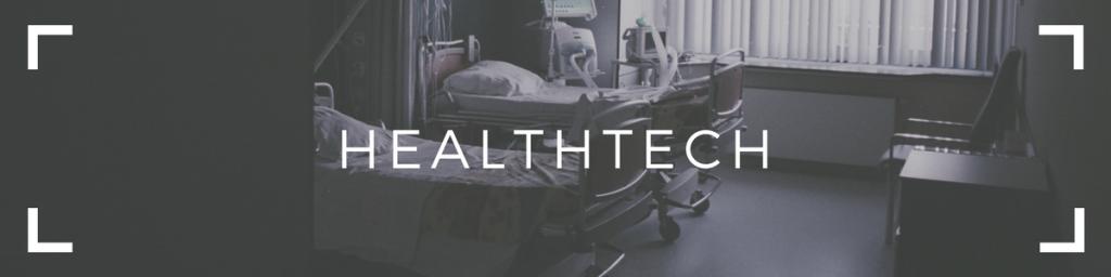 London HealthTech Startups