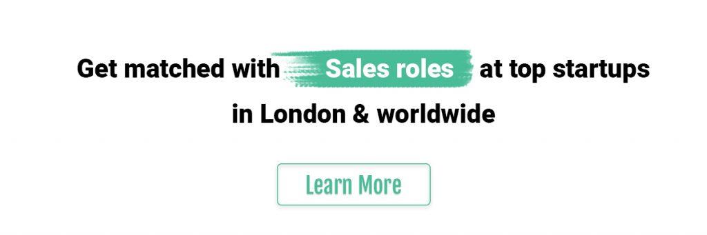 startup-sales-roles