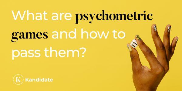 psychometric-games