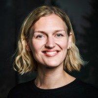 Katariina Salomäki