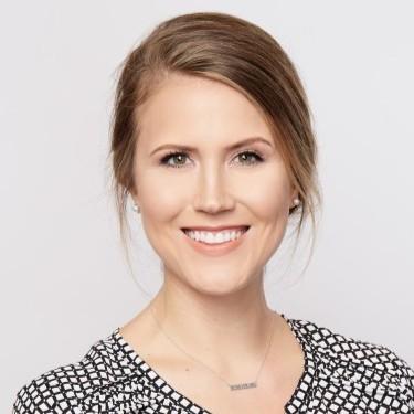 Hannah Spellmeyer