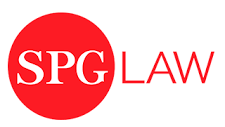 spg law