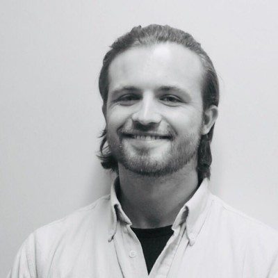 data-alexander