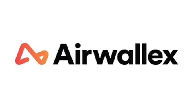 sld-airwallexl