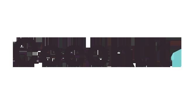 sld - coconut