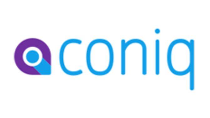 sld - coniq