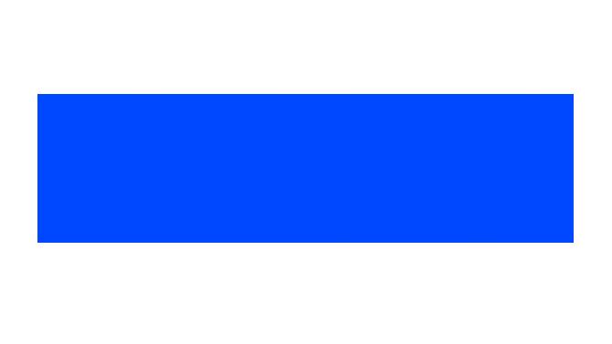 sld - fidel