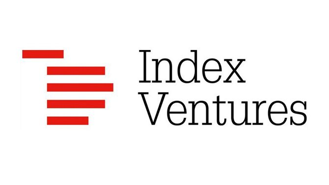 sld - index ventures