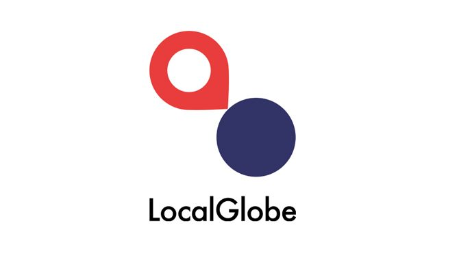 sld - local globel