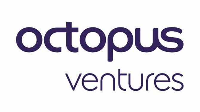 sld - octopus ventures