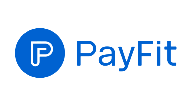 sld - payfit