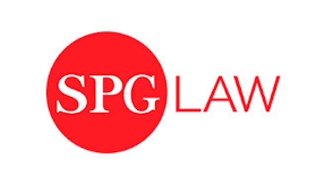 sld - spg law