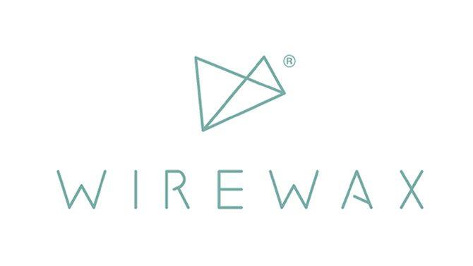 sld-wirewax