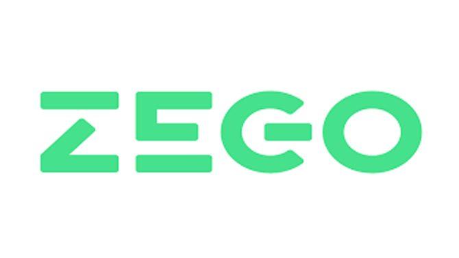 sld-zego