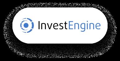 Invest Engine